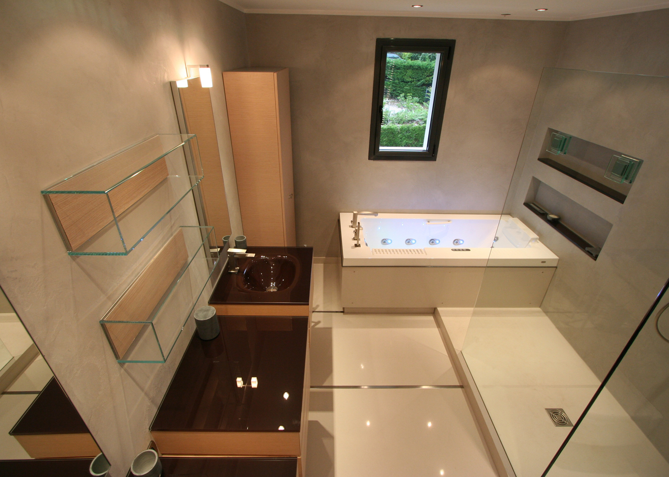 renovation interieur