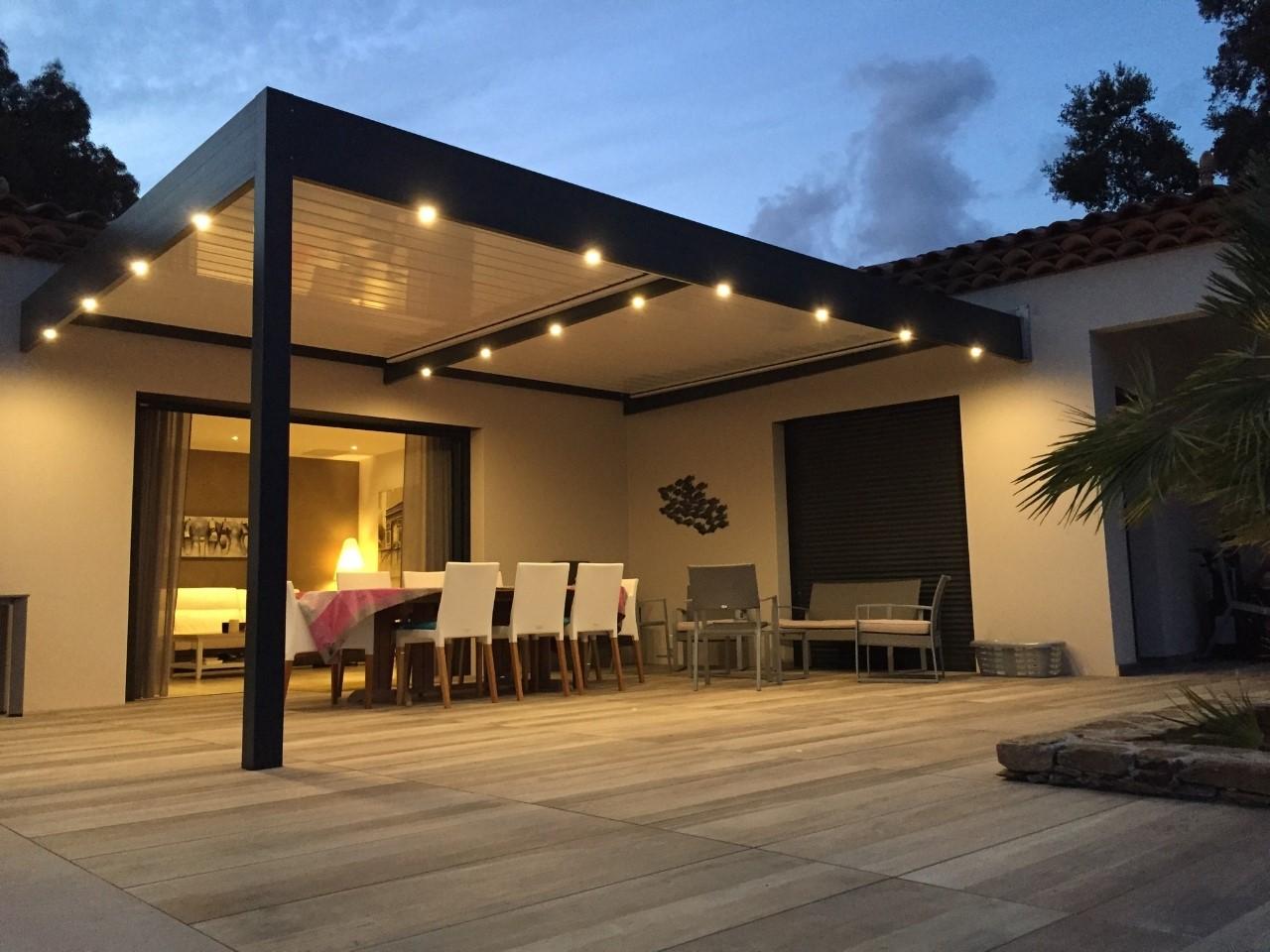 sb design architecte d'interieur, rénovation de vos villas lyon,var